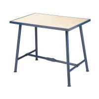 Верстак складной (Рабочий стол) Matador
