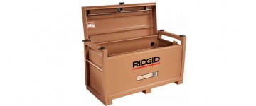 Системы хранения RIDGID MONSTER BOX®