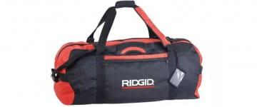 Держатели и сумки для хранения инструмента