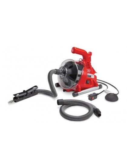 Прочистная машина PowerClear™ 230 В