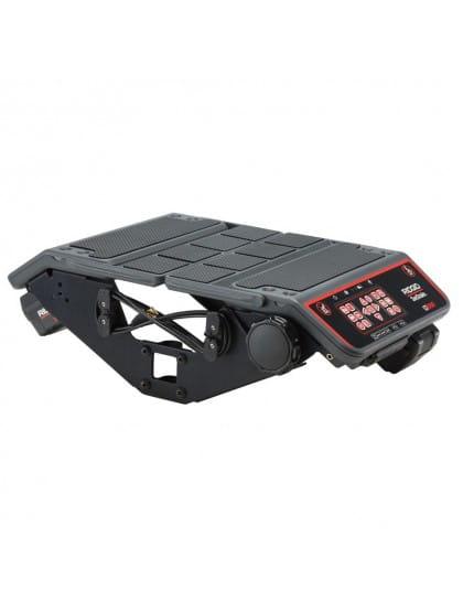 Интерфейс цифровой для ноутбуков RIDGID SeeSnake LT1000 без аккумулятора и зарядного устройства