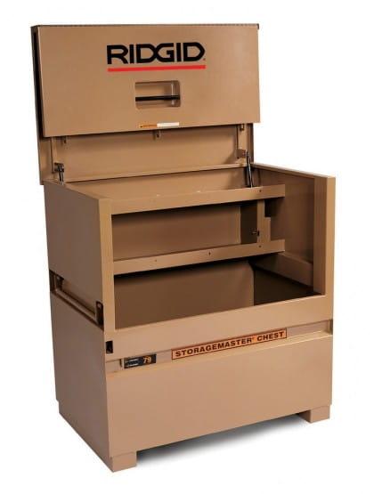 Контейнер Storagemaster 79