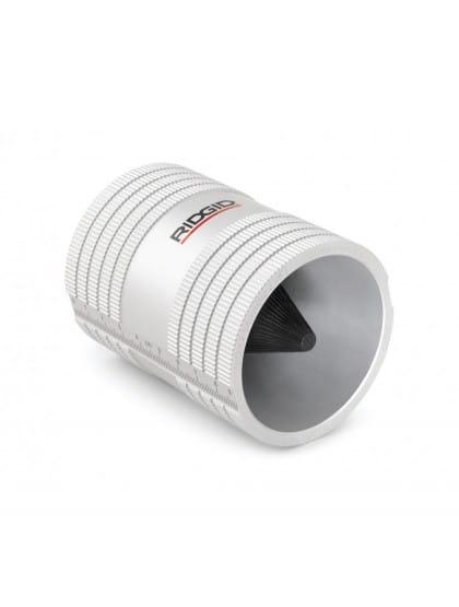 Зенковка внутренняя/внешняя для труб из меди и нержавеющей стали RIDGID 223S 1/4–1 1/2