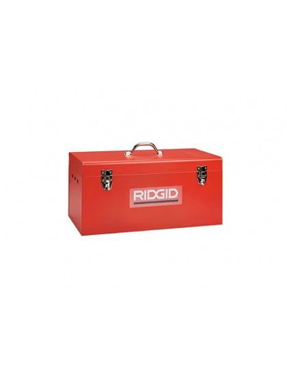 Кейсдля переноски RIDGID C-6429