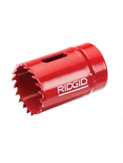 Сверло-коронка RIDGID M32