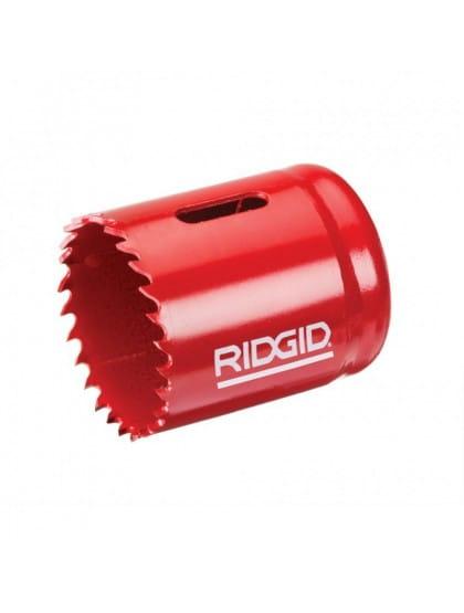 Сверло-коронка RIDGID M40