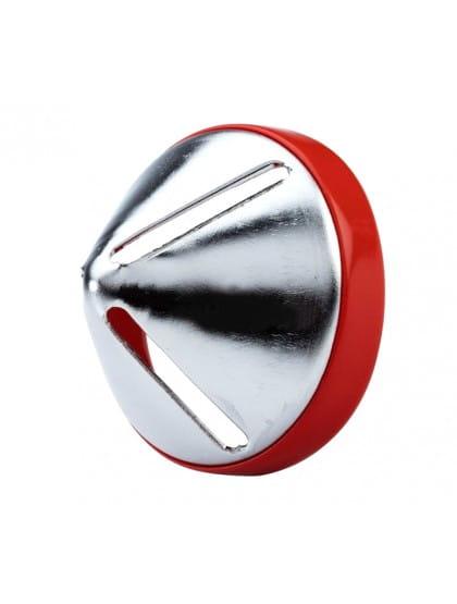 """Инструмент для удаления заусенцев RIDGID 72 1/2""""-1 1/2"""""""