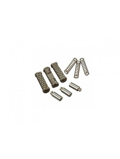 Комплект кулачков зажимного патрона RIDGID для станка 1233/1224 (3 шт.)