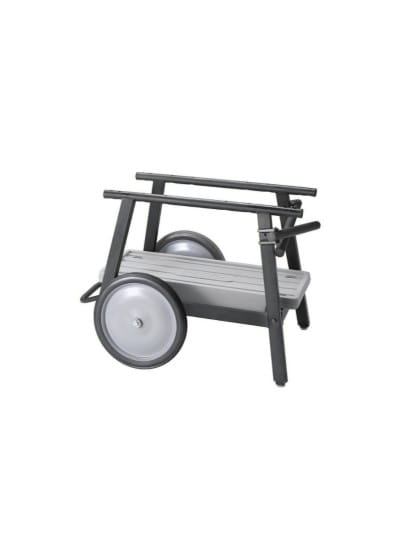 Подставка универсальная на колесах RIDGID 150А