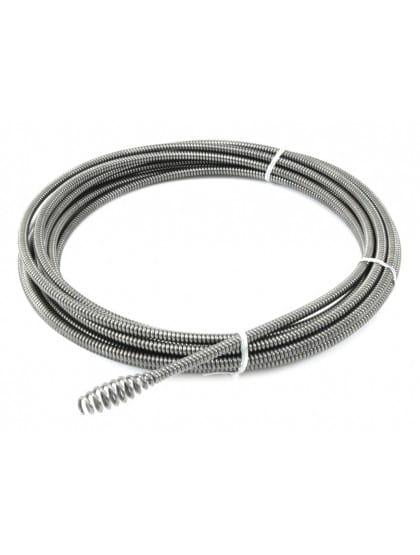 Спираль прочистная RIDGID C-6 3/8 10,7 м