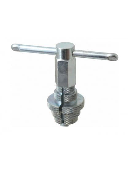 Ключ внутренний трубный RIDGID 342