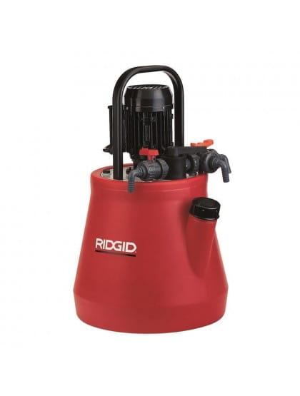 Насос промывочный RIDGID DP-24