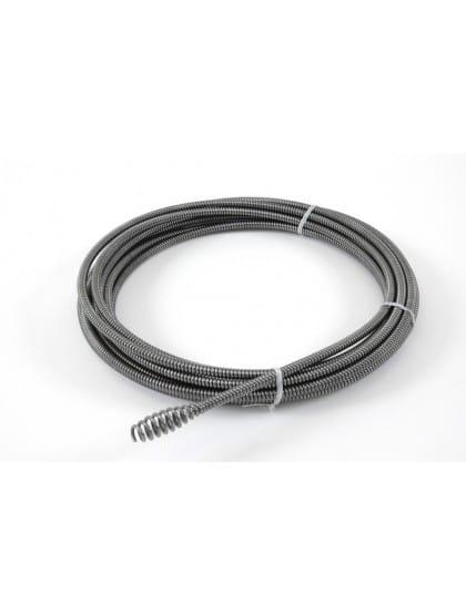 Секционный кабель C-7