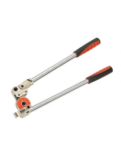 Инструментальный трубогиб для тяжелых работ605/608M