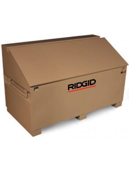 Классический контейнер 3068