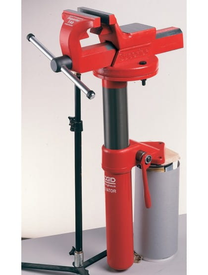 Автоматический подъемник - Junior 120