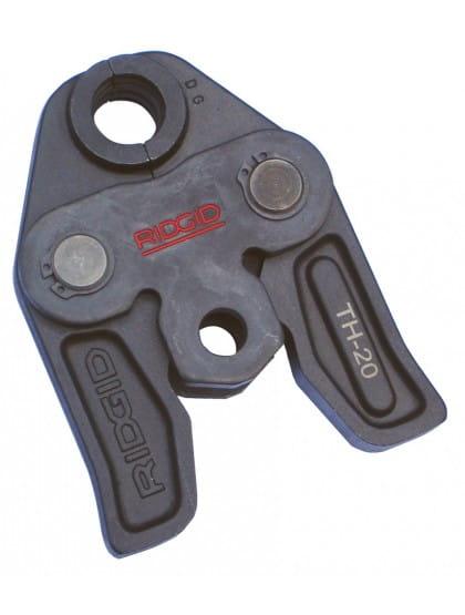 Пресс-клещи TH-HE-образные RIDGID Standard 32 мм
