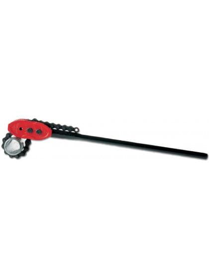 Ключ цепной трубный RIDGID 3237