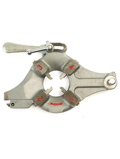 Метрическая резьбонарезная головка 542 мод. (24-52 мм)