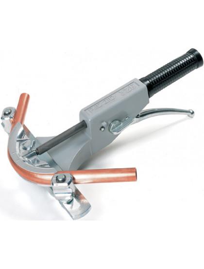 Гибочная рама с башмаками для многослойных труб 16, 20, 26 мм