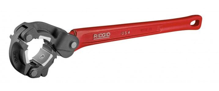 Ключи для внутренних колонковых труб Ridgid