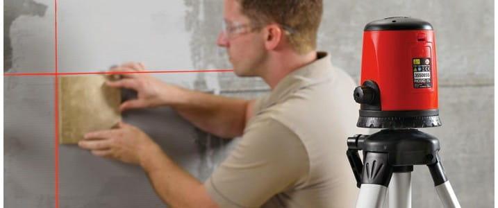 Ручной инструмент и инструмент общего назначения Ridgid