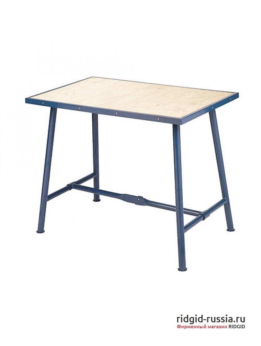Верстак складной (Рабочий стол) RIDGID Matador