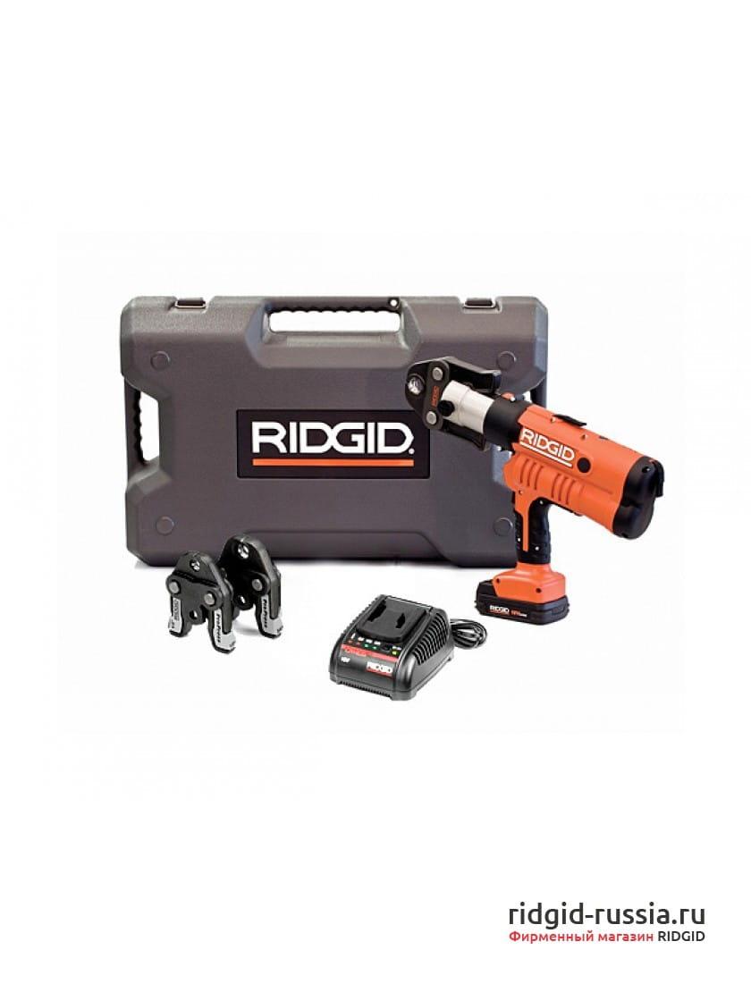 RP 340-B Standard 43263 в фирменном магазине Ridgid
