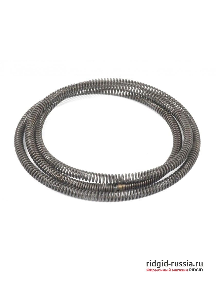 Спираль прочистная сверхгибкая намотка RIDGID C-14 1 1/4