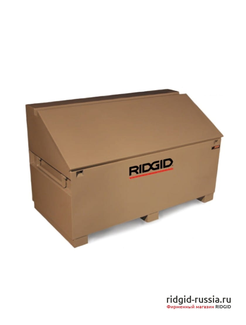 RIDGID 3068 28451 в фирменном магазине Ridgid