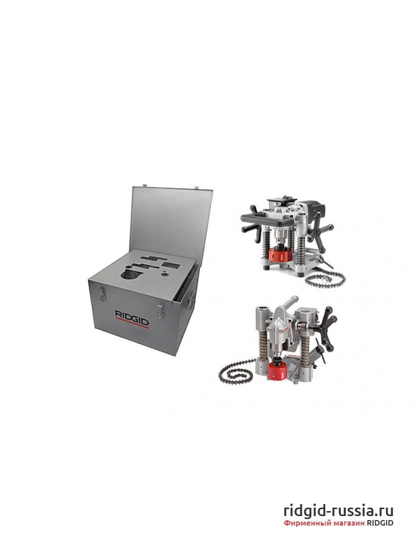 HC-450/HC-300 84427 в фирменном магазине Ridgid