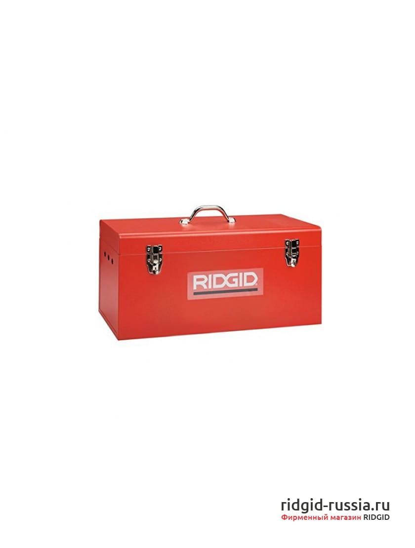 C-6429 89410 в фирменном магазине Ridgid