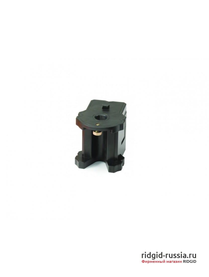 micro DL-500 41723 в фирменном магазине Ridgid