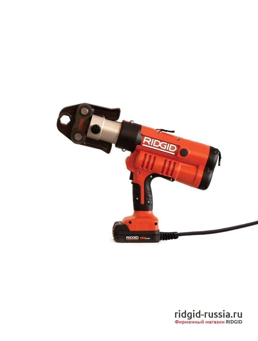 RP 340-C Standard 43283 в фирменном магазине Ridgid