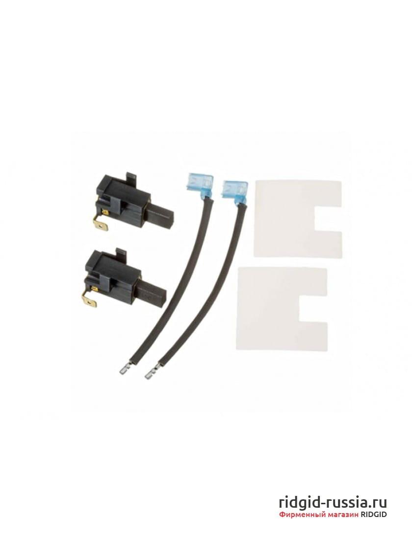 для HC-300/HC-450/B-500 34083 в фирменном магазине Ridgid