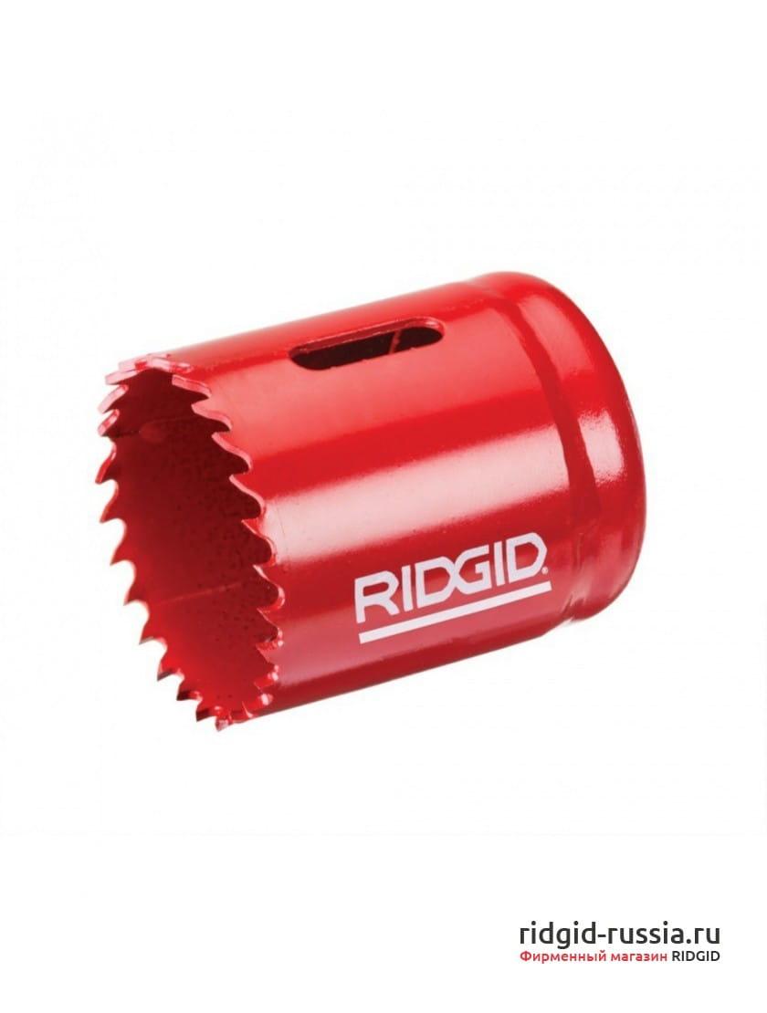 M43 52845 в фирменном магазине Ridgid