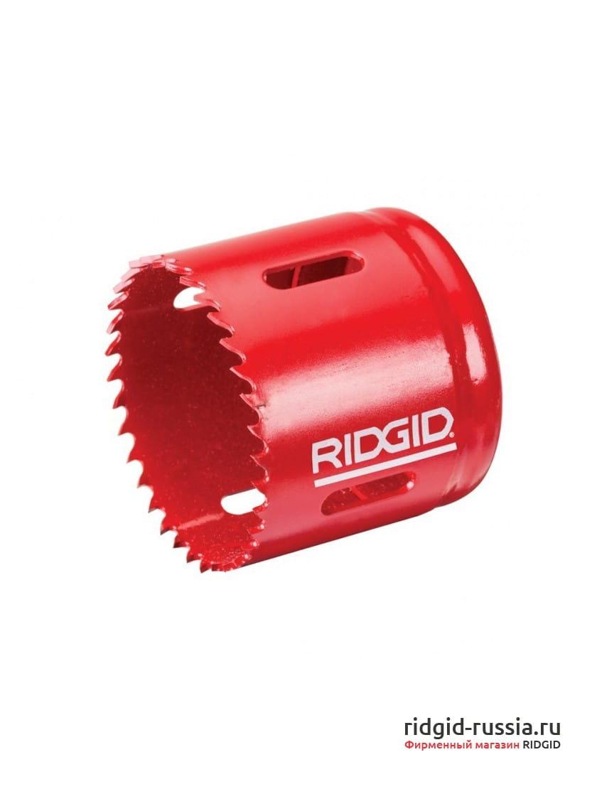 M76 52920 в фирменном магазине Ridgid