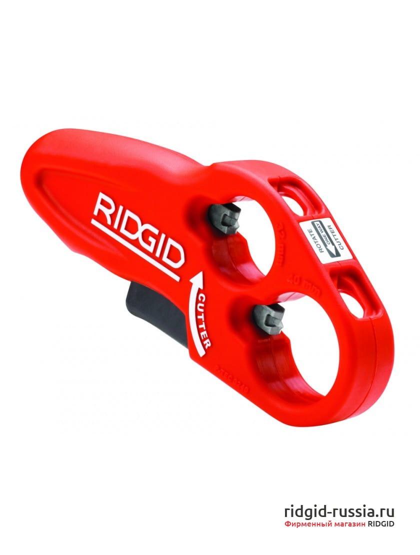 PTEC 3240 37463 в фирменном магазине Ridgid