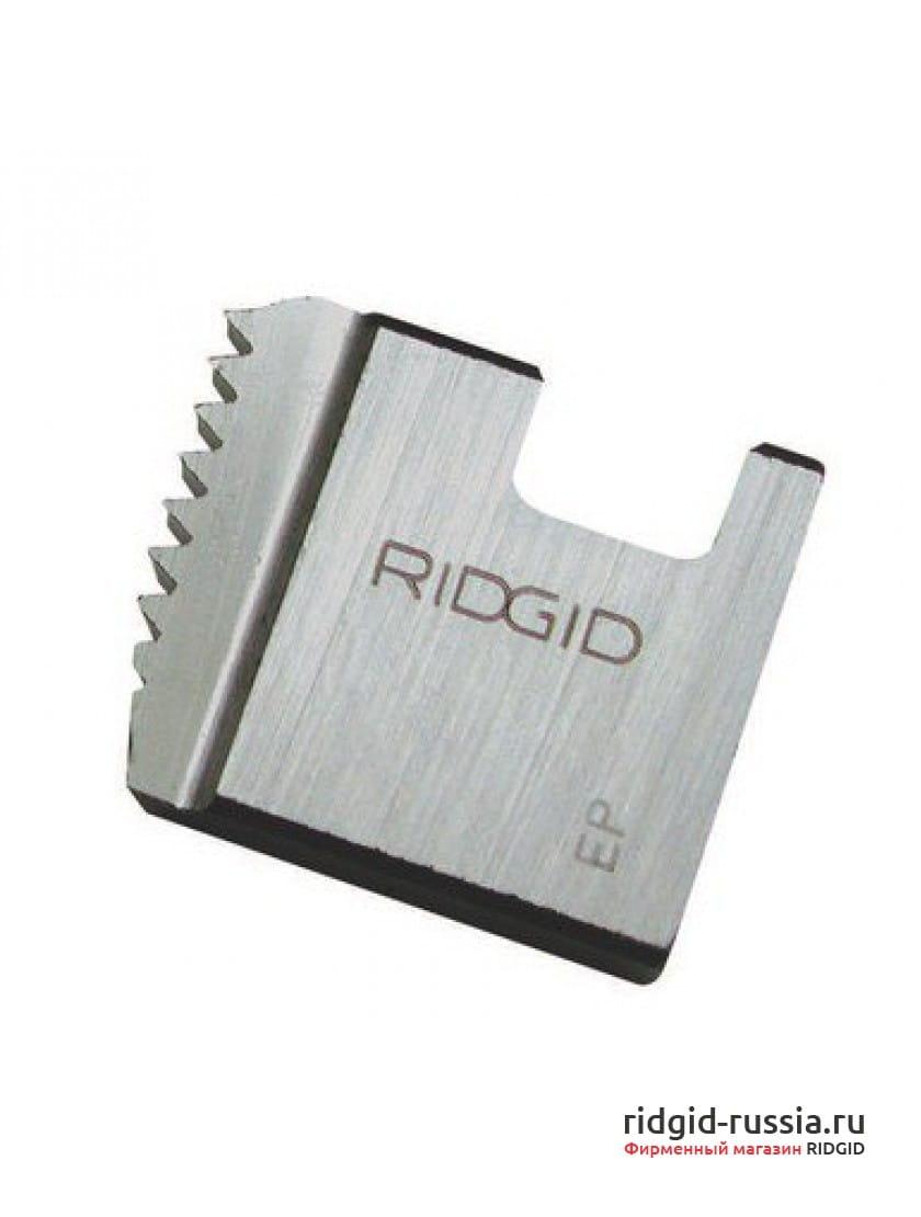 Гребенка RIDGID для 11-R 2