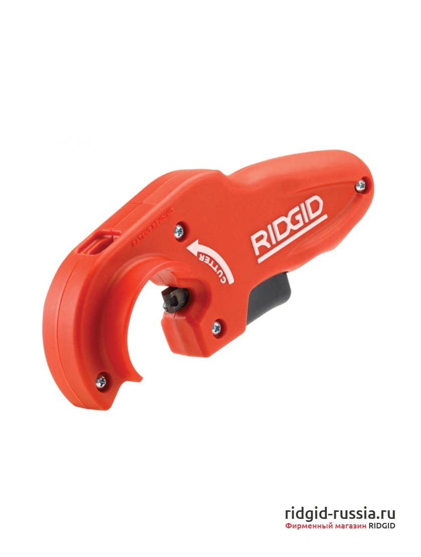 PTEC 5000 40868 в фирменном магазине Ridgid