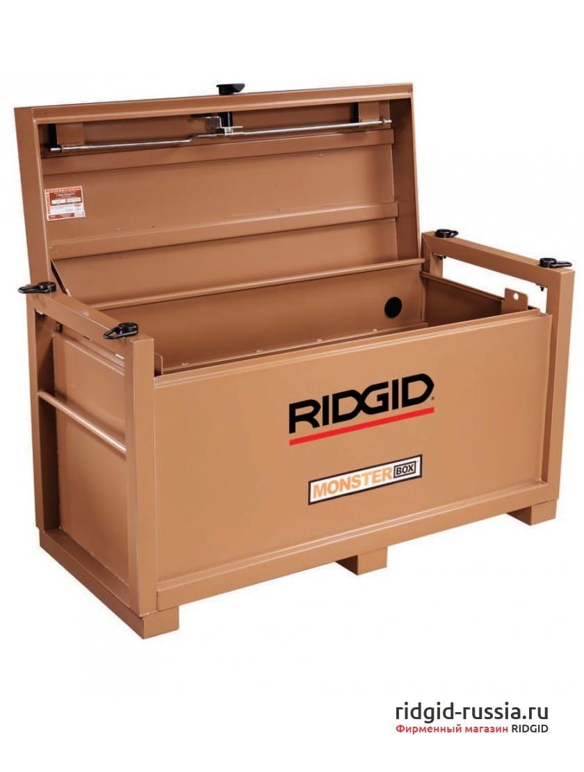 Monster Box 1010 30298 в фирменном магазине Ridgid