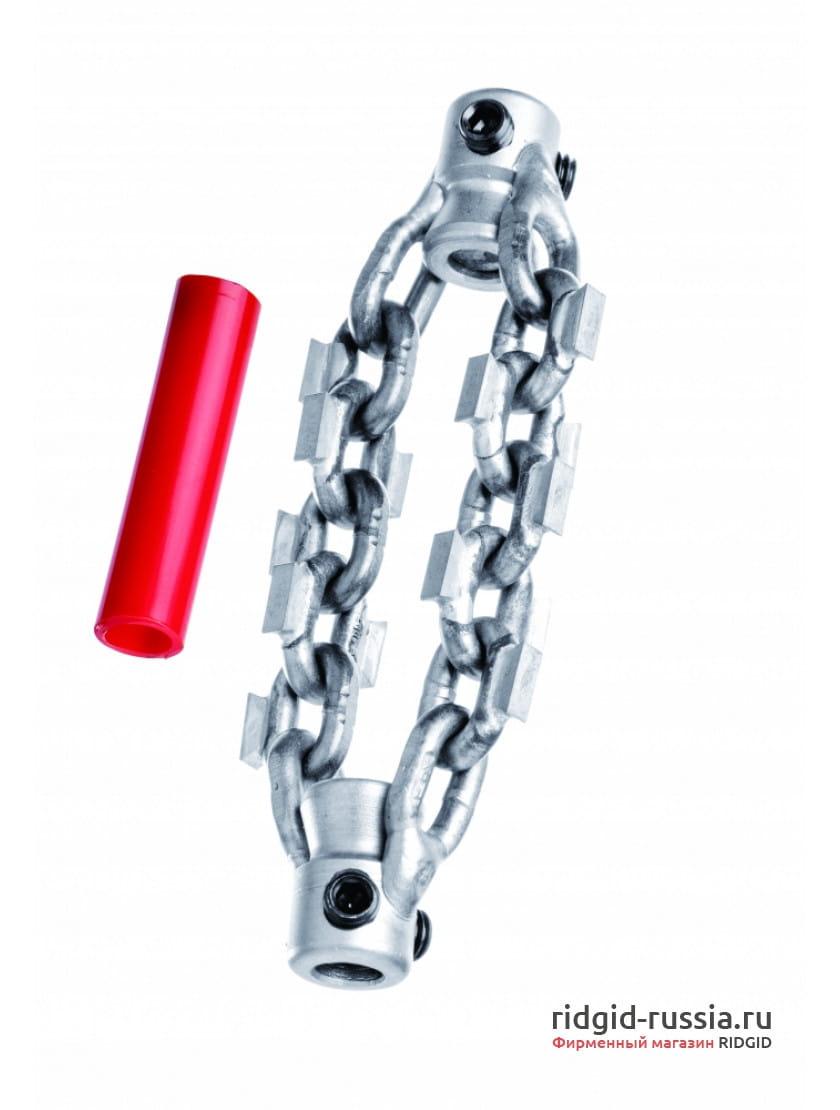 Оборудование RIDGID K9-102 FlexShaft